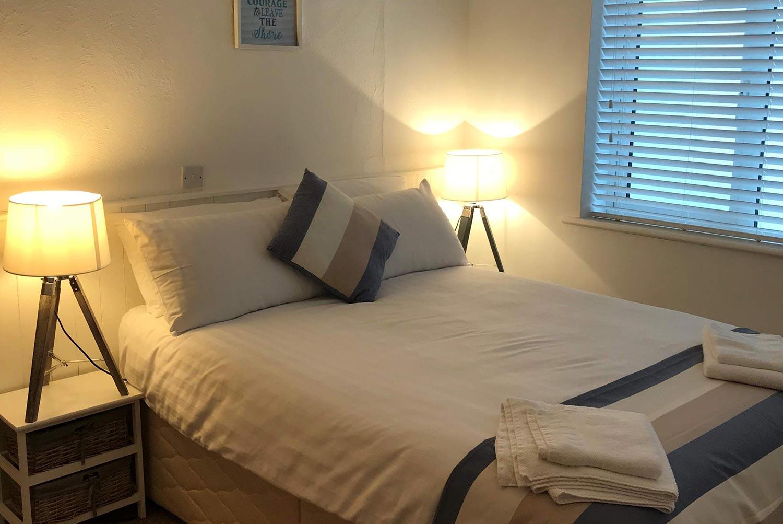 beachcomber-cottage-double-room