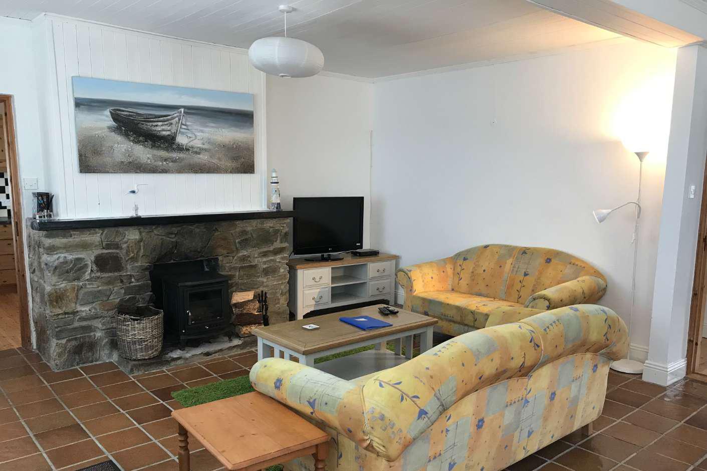 beachcomber-livingroom